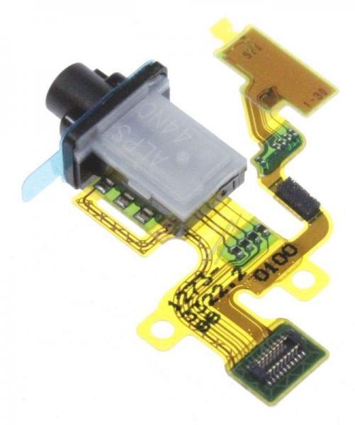 12733322 SONY D5503 XPERIA Z1 COMPACT -AUDIO FLEX-KABEL SONY,0