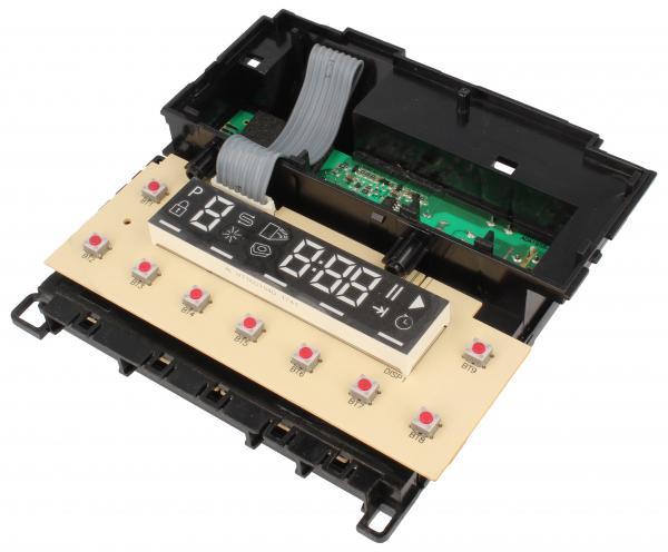 Moduł obsługi panelu sterowania do zmywarki 1739150030,0