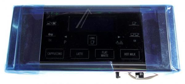 Panel sterowania do ekspresu do kawy 7313235731,0