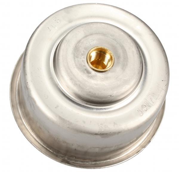 Pojemnik   Zbiornik bojlera do ekspresu do kawy 7313286139,0