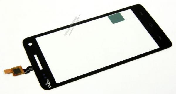 Digitizer | Panel dotykowy RAINBOW do smartfona M202M16130010,0