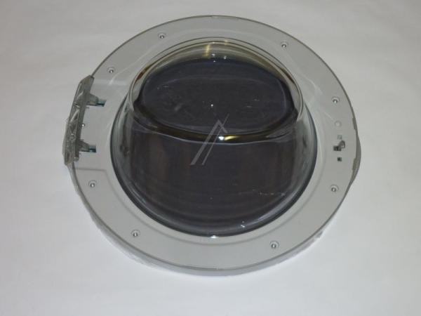 42093310 PORTHOLE GROUP G(D40)-UV VESTEL,1