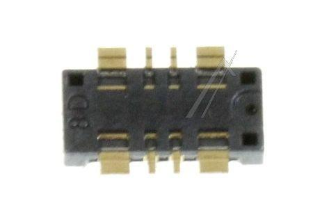 3711008847 CONNECTOR-BATTERY SAMSUNG,0