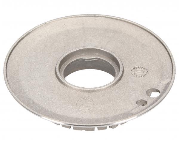 Kołpak | Korona palnika dużego do płyty gazowej 870650448,1