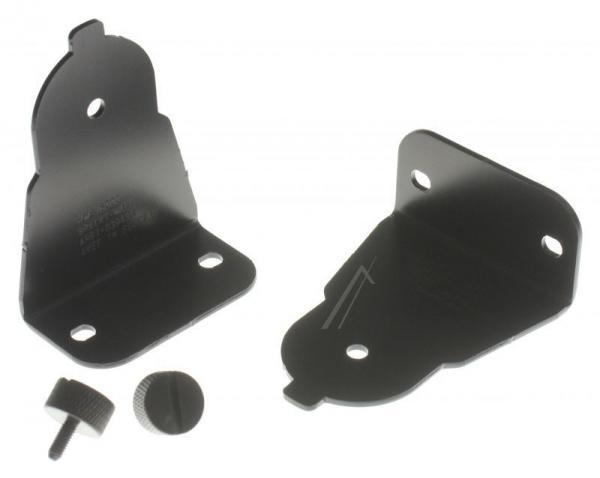 AH9603614A ASSY BRACKET P-WALLHW-J6000,W/W SAMSUNG,0