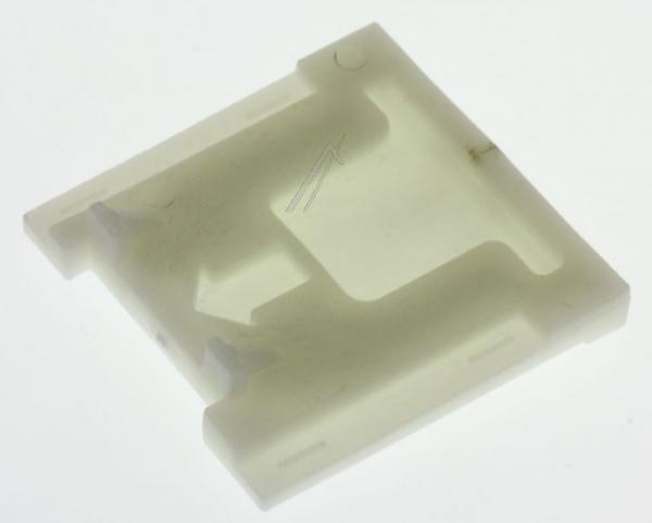 42058737 REZISTANCE WIRE FIXING PLASTIC VESTEL,0