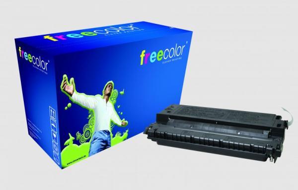 Toner czarny do drukarki Freecolor E30FRC,1