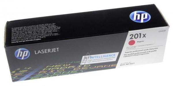 Toner magenta do drukarki  CF403X,0