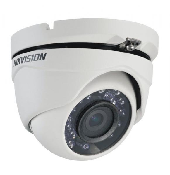 Kamera do monitoringu DS2CE56D1TIRM28MM,4