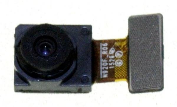 GH9608841A Kamera przednia 5M do Galaxy S6 Edge Plus SAMSUNG,0