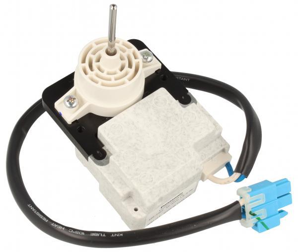 Silnik wentylatora do lodówki 4055330668,0