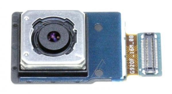 """GH9608864A Kamera tylna 16M 1/2.6"""" SM-G928V do Galaxy S6 Edge Plus SAMSUNG,0"""