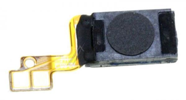 Głośnik do smartfona 3009001688,0