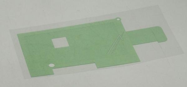 GH0208307A TAPE POLYESTER-OCTA SAMSUNG,0