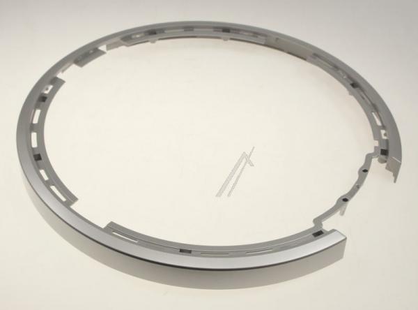 42093322 PORTHOLE OUTER PLASTIC/D10-MKRM BYL-UV VESTEL,0