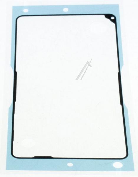Taśma montażowa Compact D5503 M51W do smartfona Sony 12752244,0