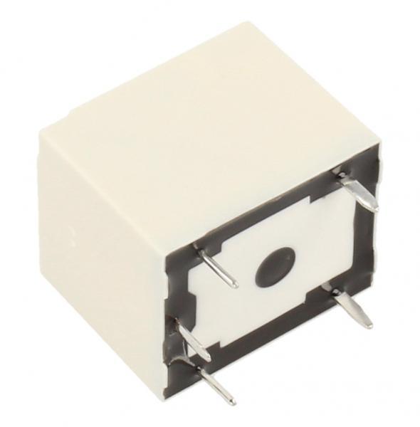Przekaźnik 9VDC10A250VAC,0