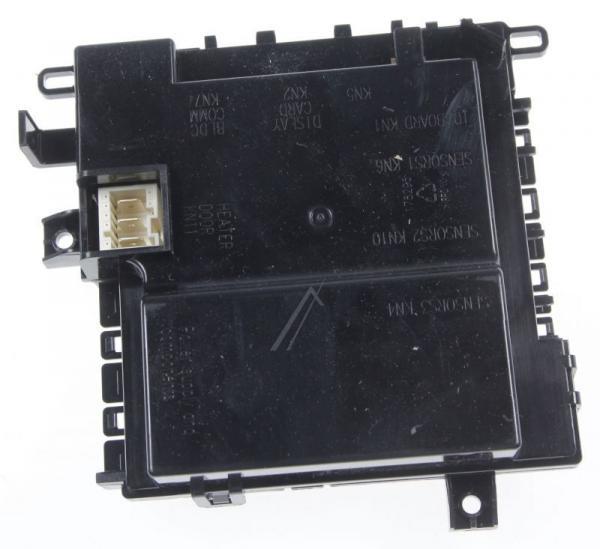 1739133010 ELECTRONIC CARD C6 ARCELIK,0
