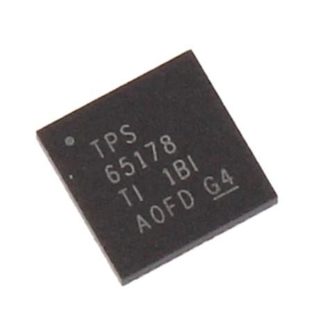 TPS65178 Układ scalony IC,0
