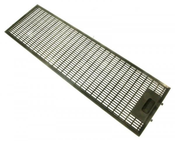 Filtr kasetowy do okapu GF02SA,0
