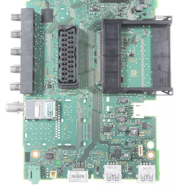 A2066830A Płyta główna do telewizora,2