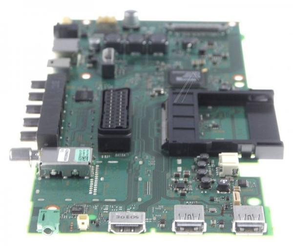 A2066830A Płyta główna do telewizora,5