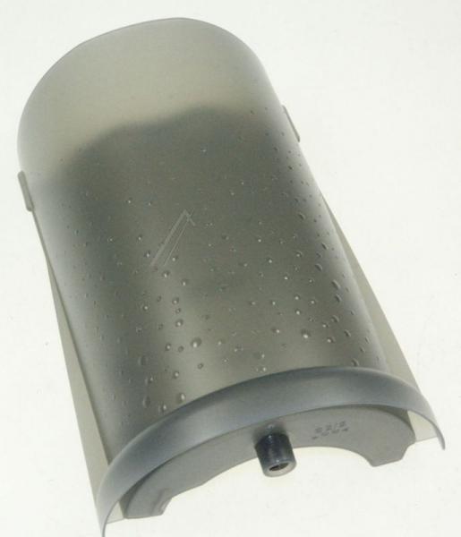 Zbiornik   Pojemnik na wodę do ekspresu do kawy 422225961801,0