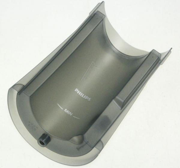 Zbiornik   Pojemnik na wodę do ekspresu do kawy 422225961801,1