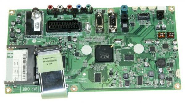 EBU61145603 PLATINE LG,0