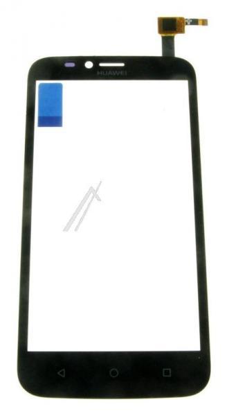 Digitizer   Panel dotykowy Ascend Y625 do smartfona,0