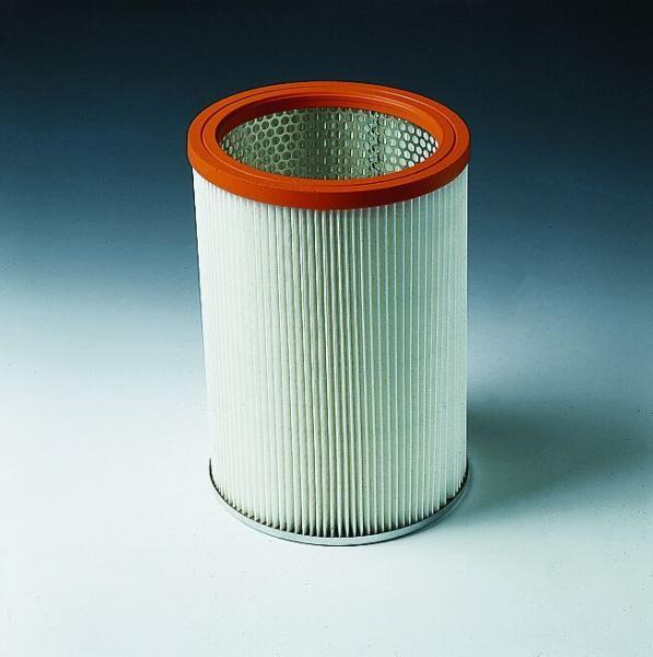 Filtr cylindryczny bez obudowy do odkurzacza - oryginał: 787115,0