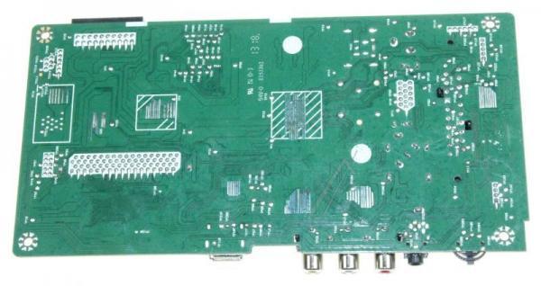 23102137 CHS.ASSY.17MB82-P1L1211H19212115152V7 VESTEL,1
