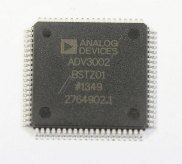 ADV3002 Układ scalony IC,0