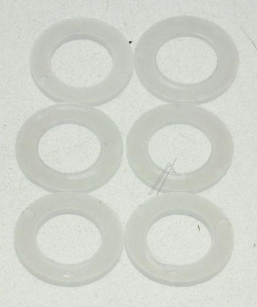 00635878 UNTERLEGSCHEIBE BOSCH/SIEMENS,0