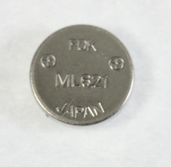 ML621 Bateria,0