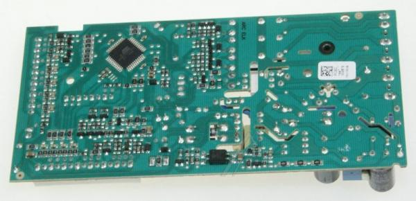 4943832500 KONTROL KART GR U-1 NF SF LD LARDER ARCELIK,1