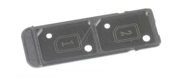 Tacka | Uchwyt E5533 karty nanoSIM dual do smartfona Sony A415588800011,0