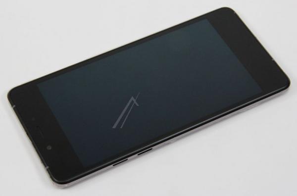 Ekran | Panel dotykowy HIGHWAY PURE z wyświetlaczem (bez obudowy) do smartfona M121R51080000,0