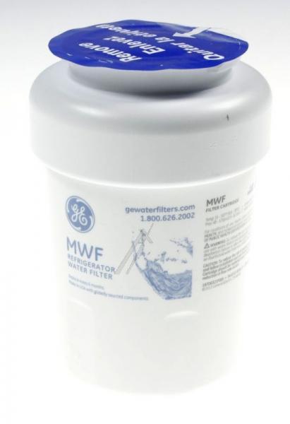 Filtr wody  do lodówki,0