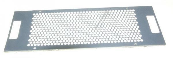 Filtr przeciwtłuszczowy (metalowy) do okapu 9Y01FF5,0