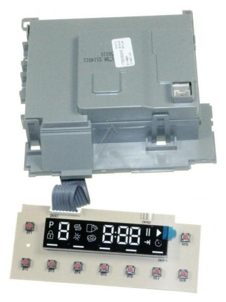1739150210 ELECTRONIC CARD C4 ARCELIK,0