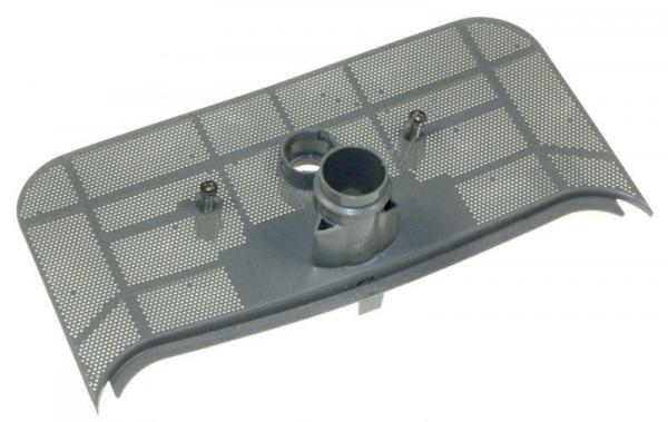 Filtr płaski (metalowy) do zmywarki 1786790100,1
