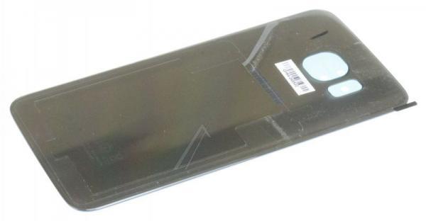Klapka baterii do smartfona GH8209548C (złota),0