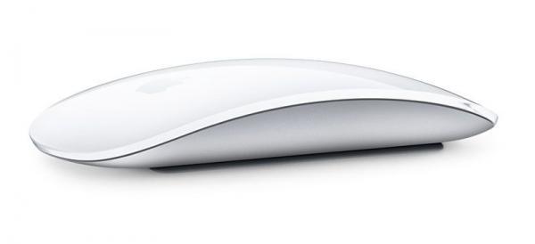 Mysz  MLA02ZA,0