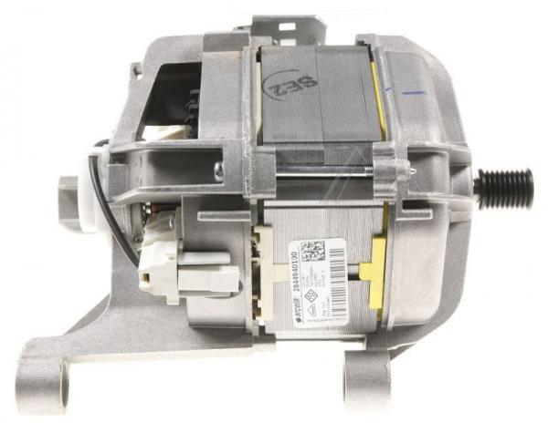 Silnik napędowy do pralki 2844940100,0