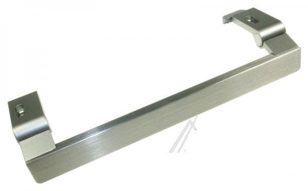 Rączka | Uchwyt drzwi chłodziarki do lodówki 5907950300,0