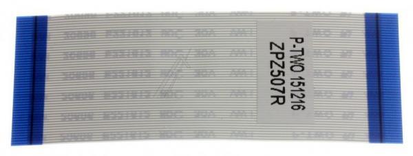 759551847700 Taśma połączeniowa 50 pin, 0,5mm, 68mm GRUNDIG,0