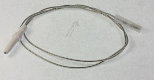 Iskrownik palników do płyty gazowej ZELMER 11002148,0