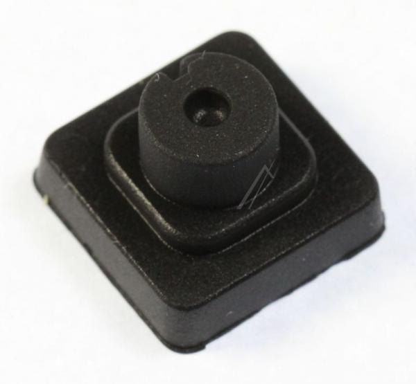 764010246 GUMMIPUFFER FR ROST SMEG,0