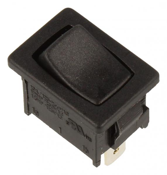Przełącznik kołyskowy 363110022,0